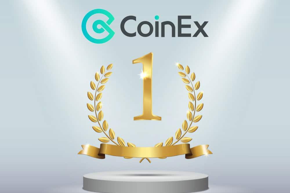 新たに世界一の取引所が誕生!その名は『CoinEx』|仮想通貨ニュース【7月2日】