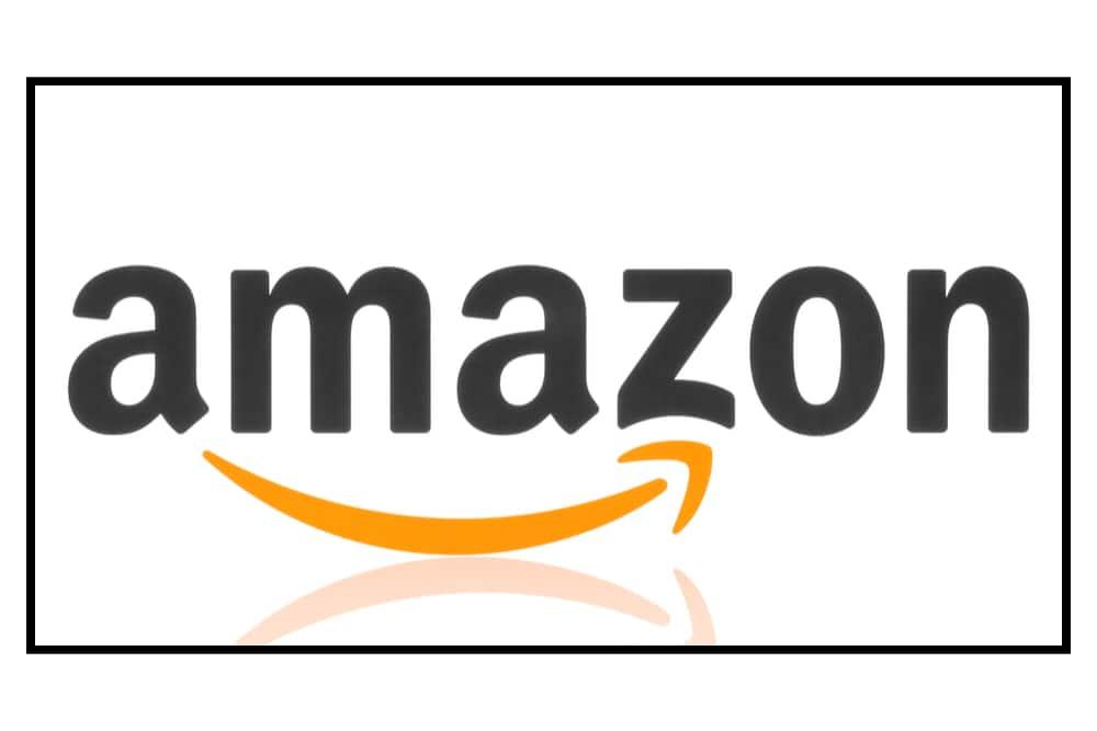 XPCを使ってAmazon商品が購入可能に!|仮想通貨ニュース【7月29日】