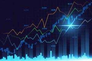 ビットコインの今後をナスダック、Nikkei225、GOLDから考察|仮想通貨ニュース【7月21日】