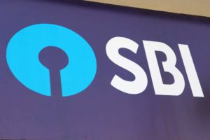 SBIバーチャル・カレンシーズ新規口座開設スタート!口座開設の流れ|仮想通貨ニュース【7月17日】