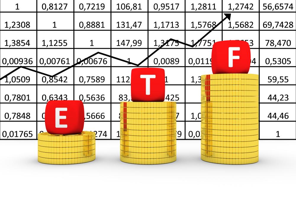 ビットコイン急騰の要因はETFの期待上げか!?仮想通貨ニュース【6月30日】