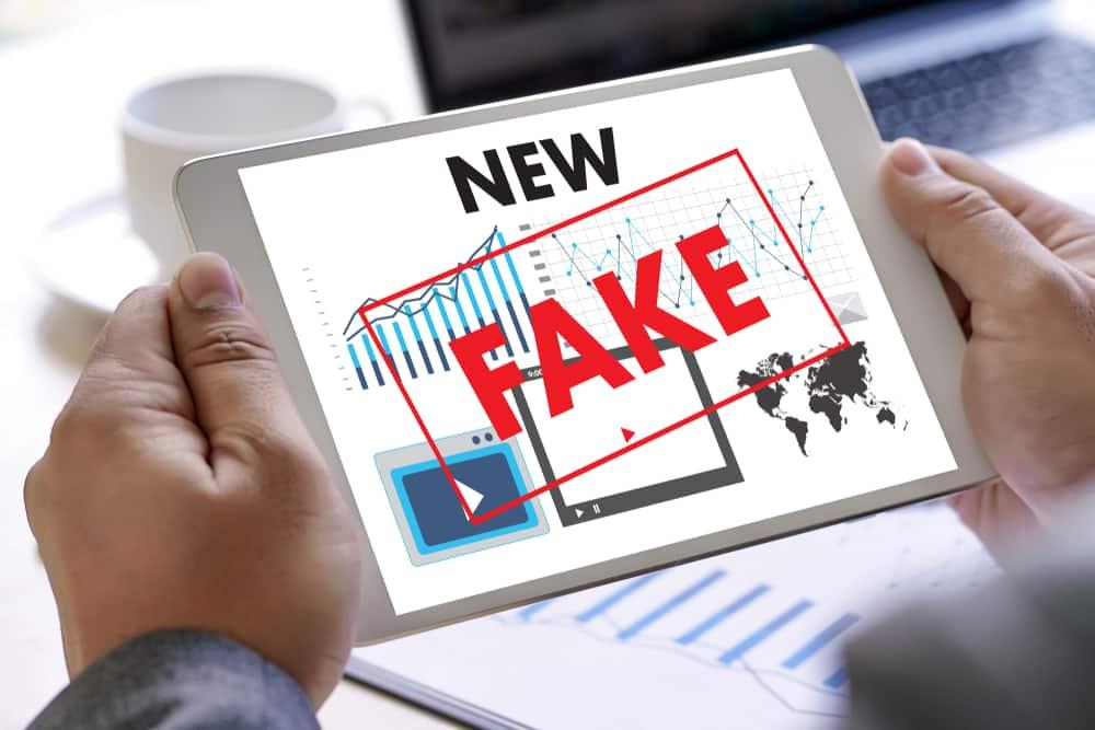 仮想通貨規制法を巡り、一部報道機関が誤報!?|仮想通貨ニュース【7月3日】