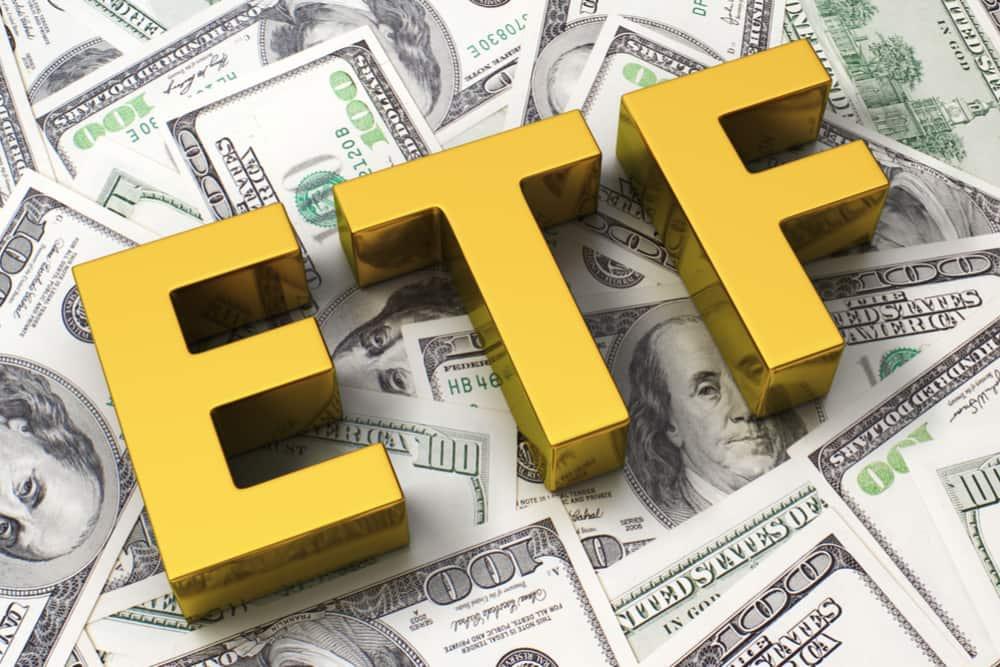 ビットコインETF承認に希望の兆し!ポジティブでリアルな一歩へ|仮想通貨ニュース【7月27日】