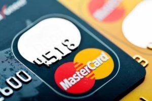 近い将来クレジットカードで仮想通貨決済が可能に??|仮想通貨ニュース【7月18日】