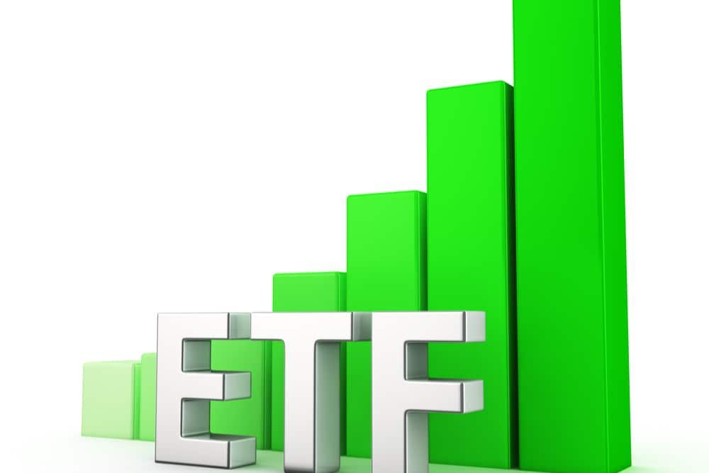 ETF承認で価格暴騰「1BTC=430万円」、仮想通貨専門家3人による予測平均|仮想通貨ニュース【7月28日】