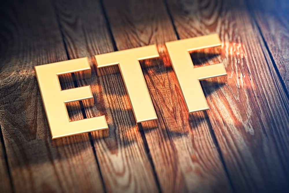 CBOEによるETFは承認される可能性が高い!!5つの理由とは?|仮想通貨ニュース【7月9日】