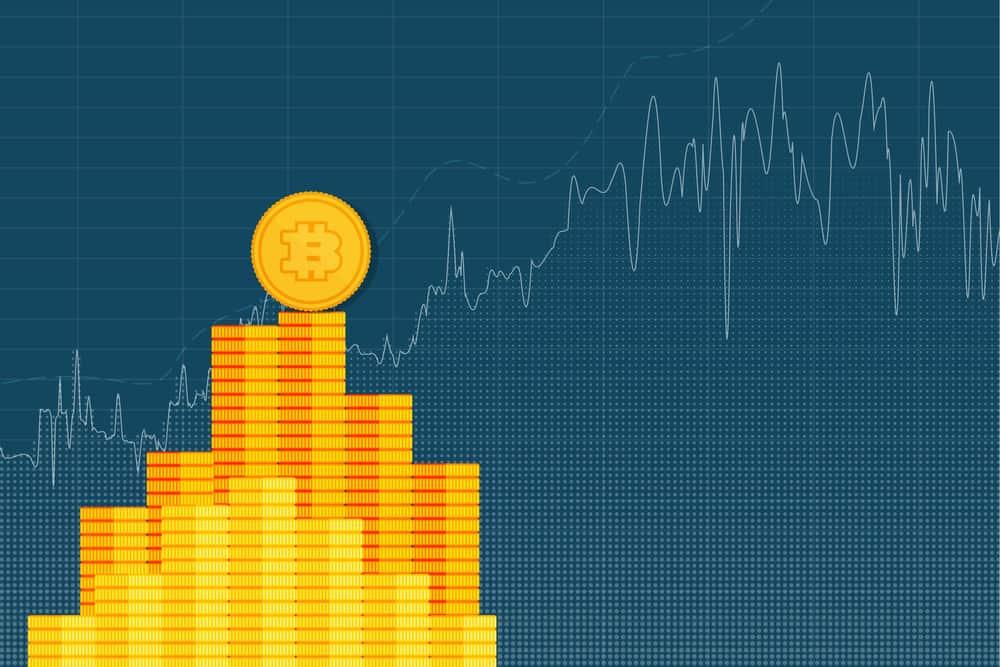 ビットコインチャートは5ちゃんねる掲示板と連動している!?仮想通貨ニュース【7月1日】