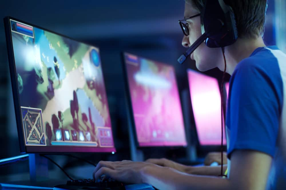 『ブロックチェーン × ゲーム』で新しい経済圏を作る|仮想通貨ニュース【7月7日】