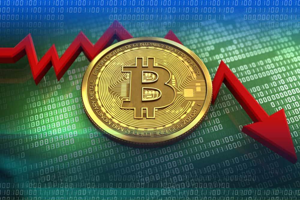 ビットコイン 瞬間値20万円台に トレーダー動揺|仮想通貨ニュース【7月19日】
