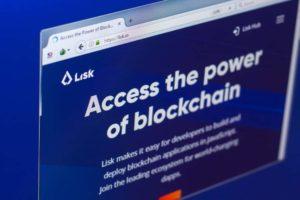 仮想通貨リスク、待望の「Lisk Core 1.0.0」公開日程を発表|仮想通貨ニュース【8月16日】