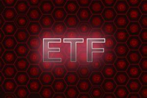 『ビットコインETF』の可能性と懸念点、2019年2月まで延期の可能性も|仮想通貨ニュース【8月15日】