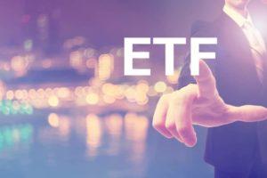 ビットコインETFの代わりを担うのは、仮想通貨取引所「Bakkt」|仮想通貨ニュース【8月9日】