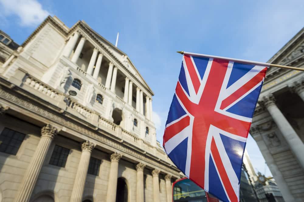 「コインベース×イギリス」仮想通貨売買がより簡単に!|仮想通貨ニュース【8月2日】