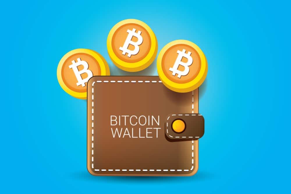 仮想通貨アプリ「コイン相場」、送金手数料無料のウォレット機能リリース!|仮想通貨ニュース【8月20日】