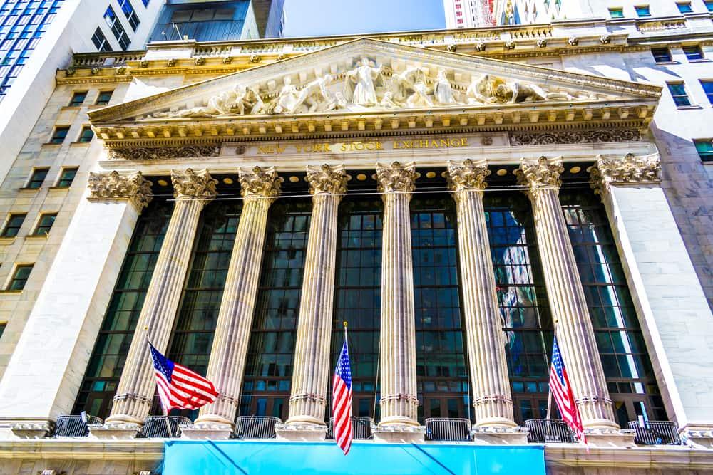 ニューヨーク証券取引所の親会社、マイクロソフトと共同で仮想通貨取引所(Bakkt)をローンチ|仮想通貨ニュース【8月3日】
