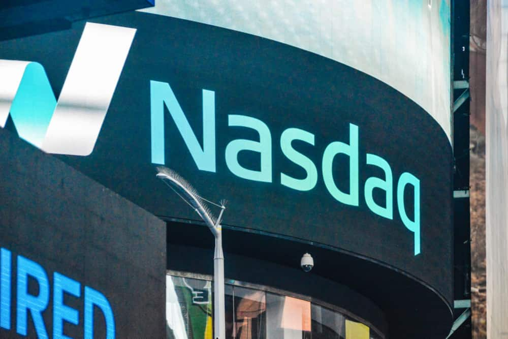 Nasdaq、仮想通貨業界進出なるか?|仮想通貨ニュース【8月17日】