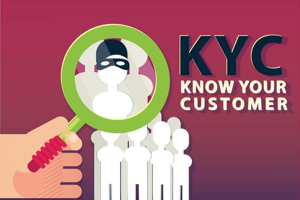 本人確認(KYC)一元化で簡単に複数の口座開設実現へ|仮想通貨ニュース【8月22日】