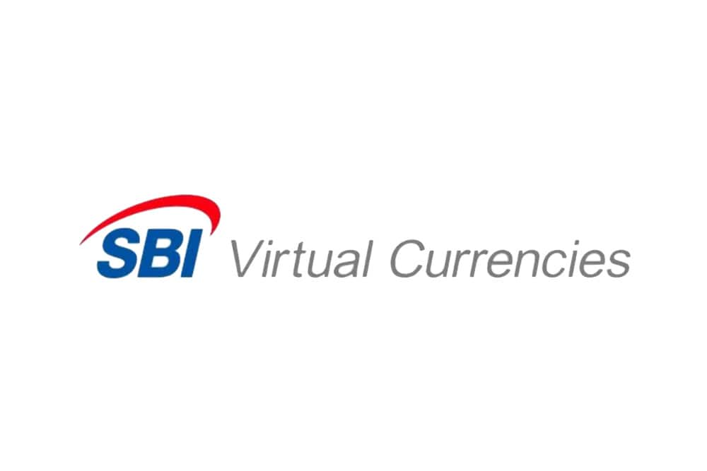 SBIVC「仮想通貨の入出金」と「イーサリアム(ETH)の取扱」を開始!12月中|仮想通貨ニュース【9月25日】