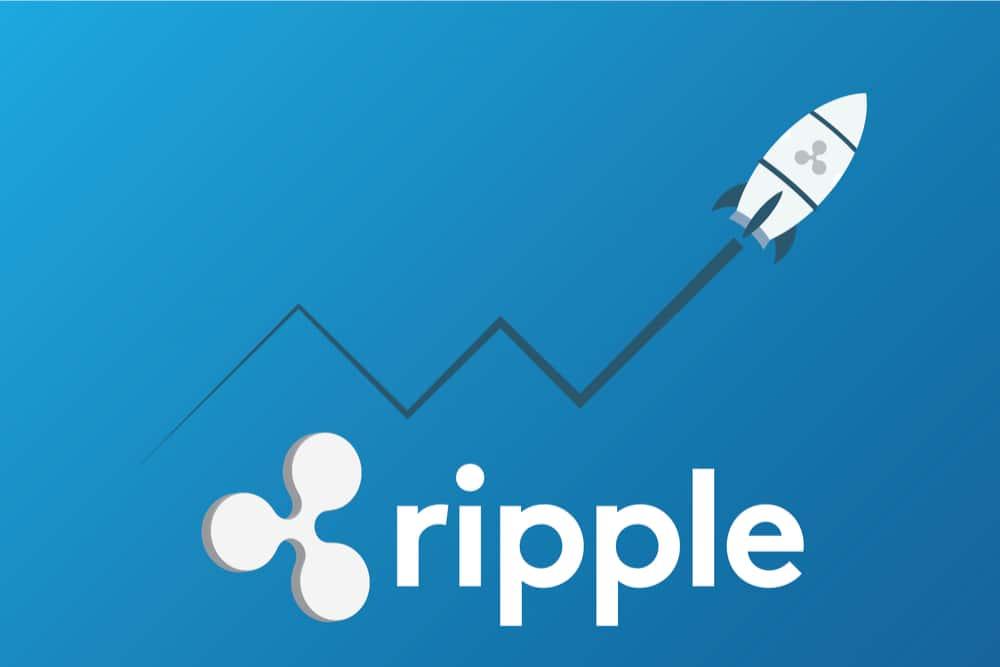 史上初!「リップル」が「ビットコイン」をGoogle検索数で上回る|仮想通貨ニュース【9月26日】
