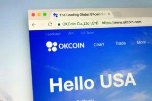 大手仮想通貨取引所OKCoinが米国21州で取引業務開始|仮想通貨ニュース【9月13日】