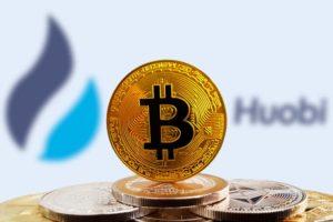 Huobi Japanが日本の仮想通貨取引所ビットトレードを買収|仮想通貨ニュース【9月12日】
