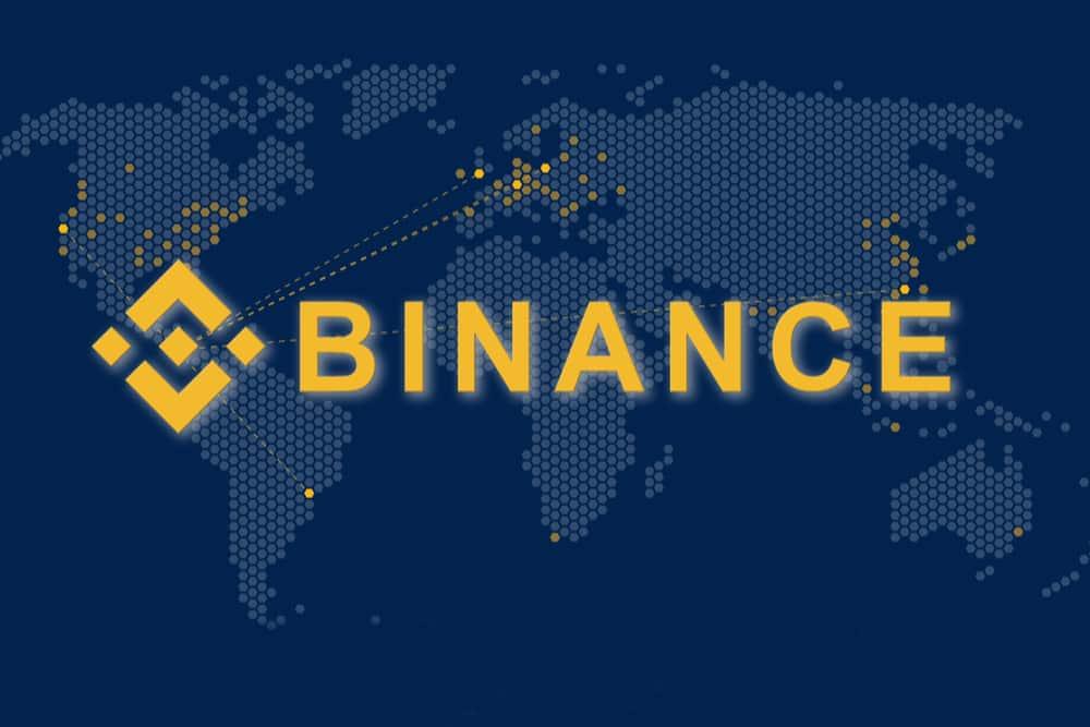 バイナンス、仮想通貨を5段階で評価|仮想通貨ニュース【9月23日】