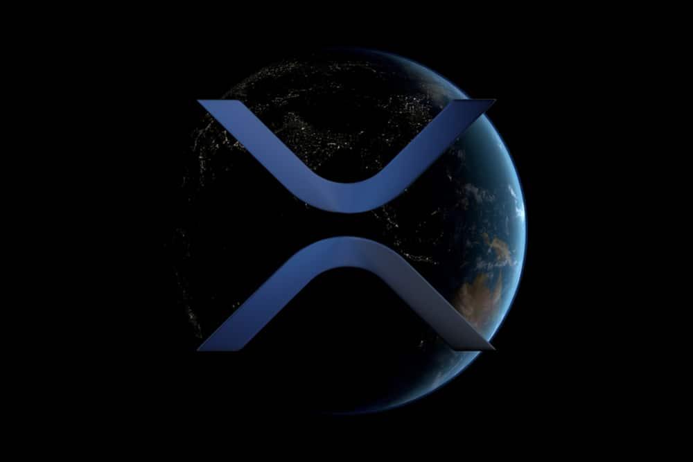新たにXRPを基軸通貨に検討!カナダ大手仮想通貨取引所|仮想通貨ニュース【9月22日】