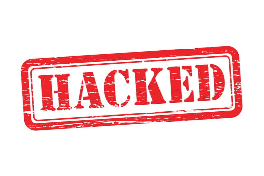 Zaifで67億円のハッキング被害、フィスコが買収する方向へ|仮想通貨ニュース【9月20日】