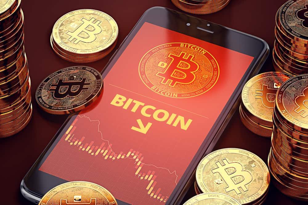 ビットコイン暴落、インサイダー疑惑も|仮想通貨ニュース【9月6日】