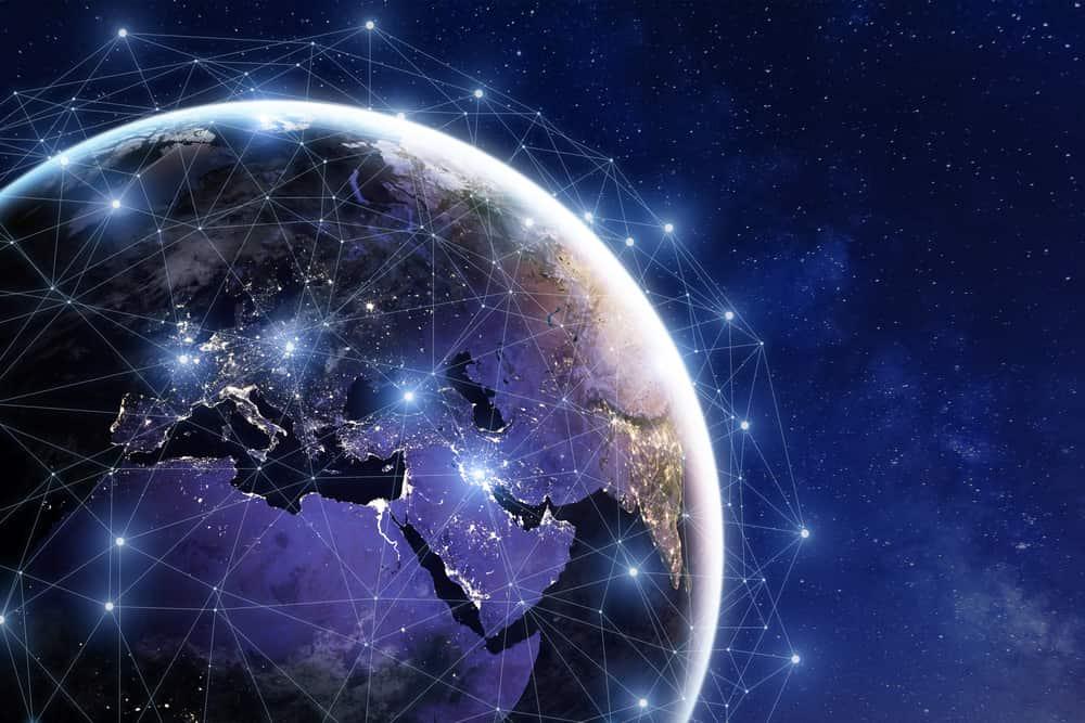 今後5年で、仮想通貨の投資人口が10億人を超える|仮想通貨ニュース【9月8日】