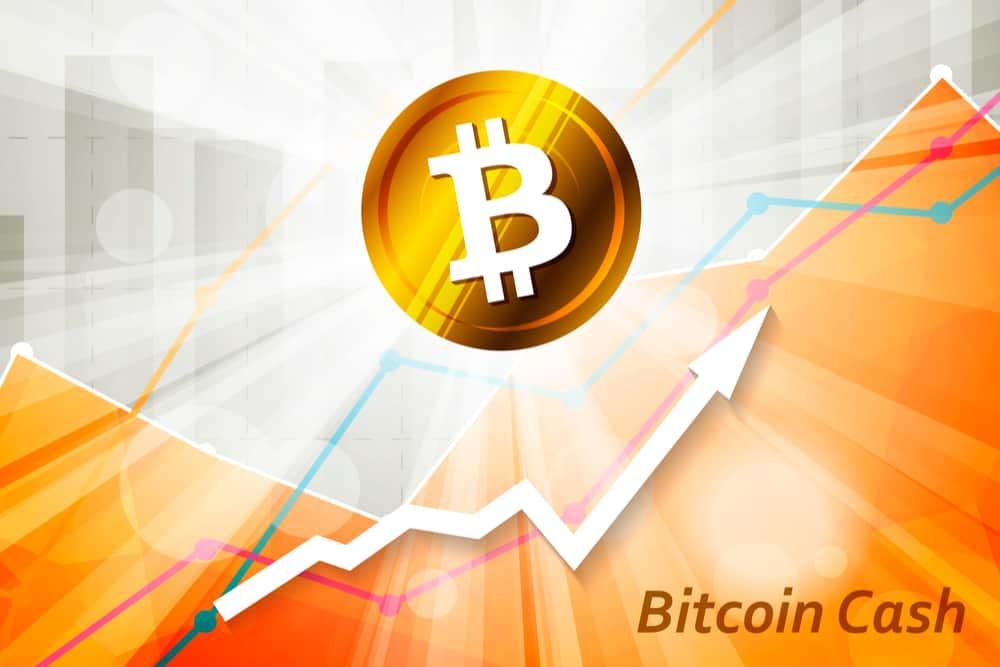 ビットコインキャッシュ(BCH)急騰の背景にあるGemin上場示唆とBitmainのIPO申請|仮想通貨ニュース【9月27日】