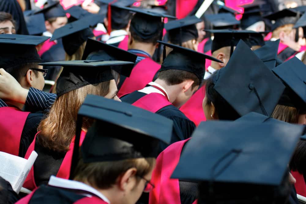 ハーバード大学、スタンフォード大学など、仮想通貨関連コース設置|仮想通貨ニュース【9月17日】