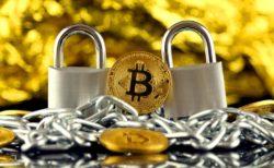 仮想通貨規制ルール、来年6月を目処に発表|仮想通貨ニュース【10月20日】