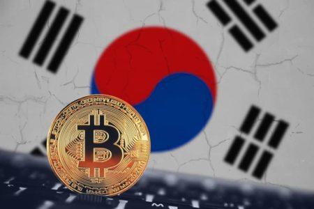 韓国公式発表:「ICO」が合法かどうかの可否判断を11月中に|仮想通貨ニュース【10月11日】