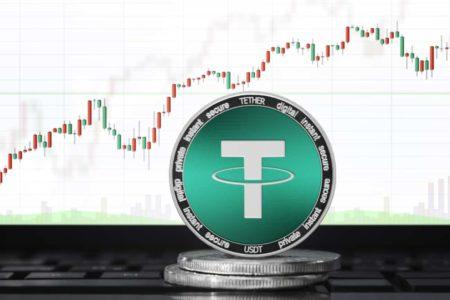 ビットコイン急騰、仮想通貨テザー(USDT)の信用危機で資金がBTCへ逃避 仮想通貨ニュース【10月15日】