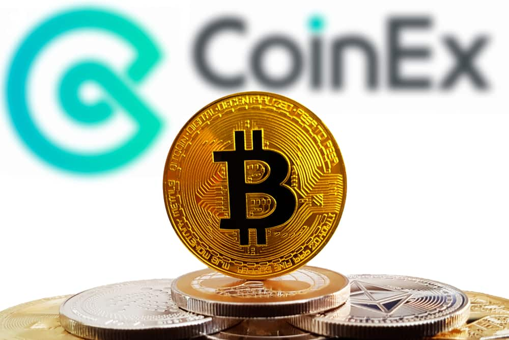 『取引所CoinEx』総収益の80%をCETの保有数に比例して、ビットコインキャッシュ(BCH)で配当|仮想通貨ニュース【10月7日】