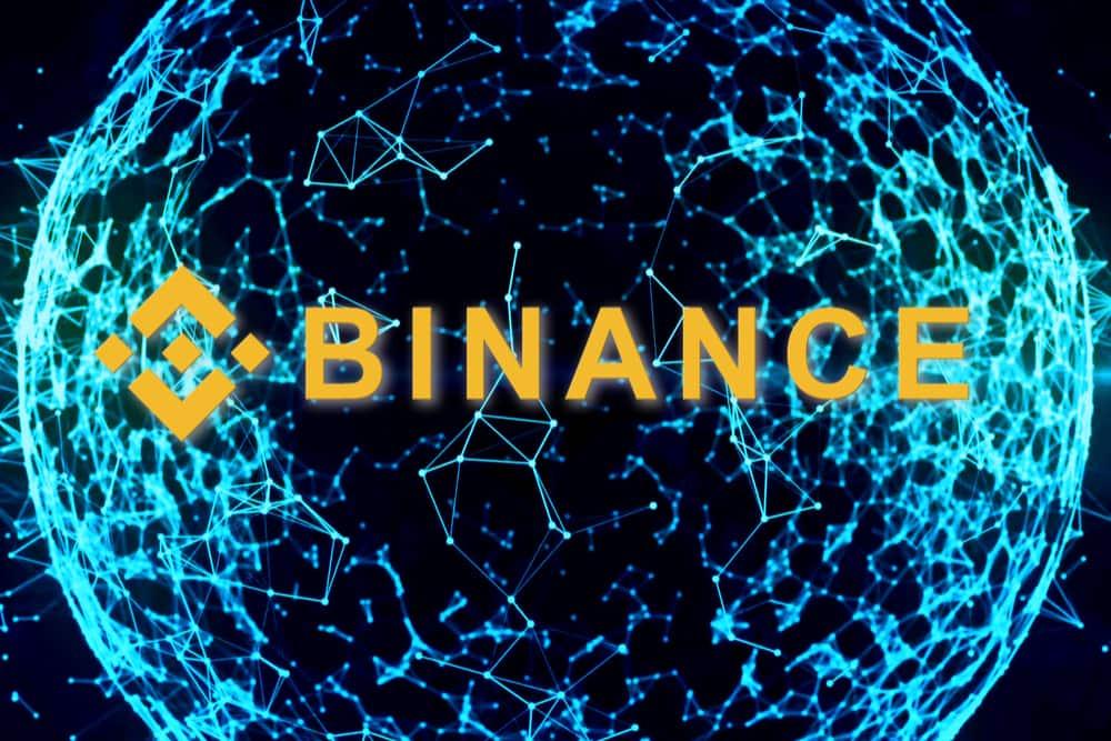 バイナンス、上場手数料を全額寄付する意向を表明|仮想通貨ニュース【10月8日】