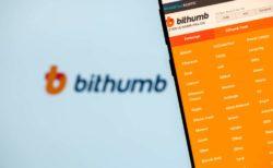 韓国大手仮想通貨取引所Bithumb、396億円で買収される|仮想通貨ニュース【10月12日】