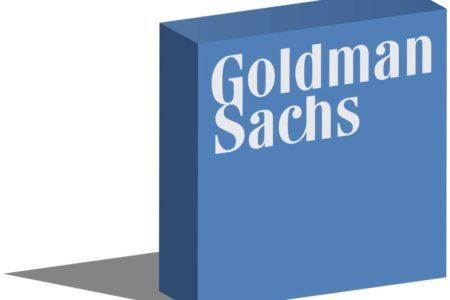 ゴールドマンサックスが『カストディ事業』へ本格的に参入 仮想通貨ニュース【10月19日】