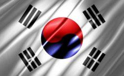 韓国におけるICO解禁への道のりはまだ長い・・|仮想通貨ニュース【10月13日】