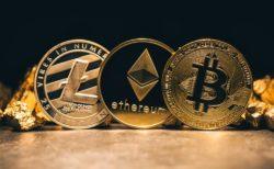 仮想通貨の種類は2,000種類以上あるけど、ジャンルはいくつある? 仮想通貨ニュース【10月14日】