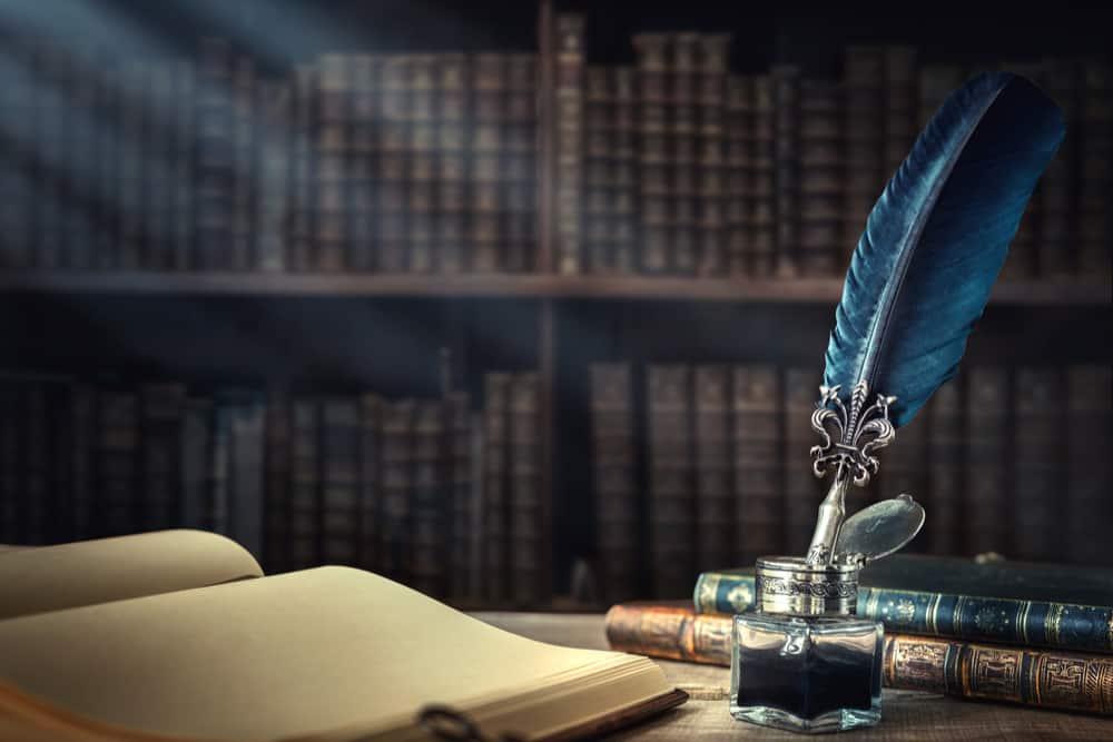 【ニムロッド】芥川賞に、ビットコイン小説が選ばれる|仮想通貨ニュース【1月16日】