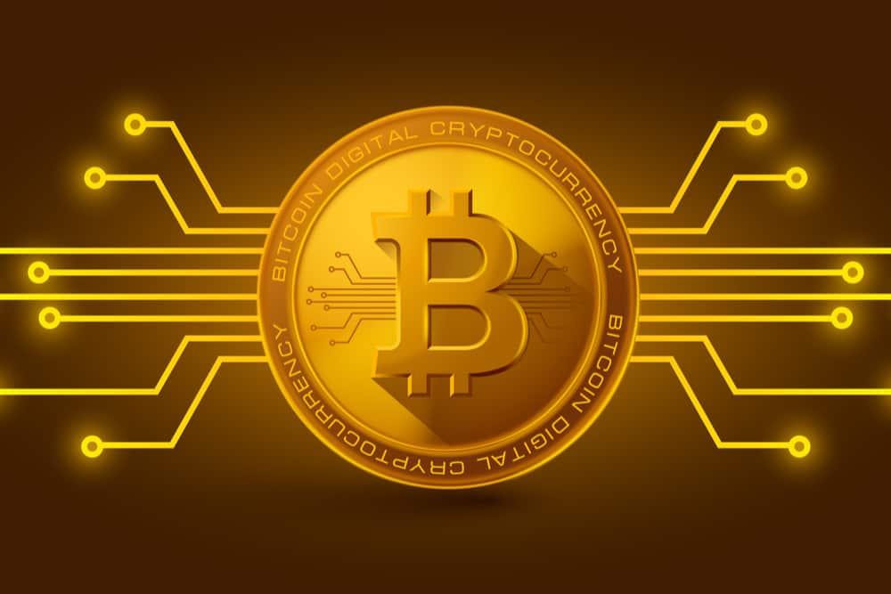 仮想通貨ビットコインの普及が途上国で加速か 仮想通貨ニュース【4月14日】 - CoinMagazine(コインマガジ...